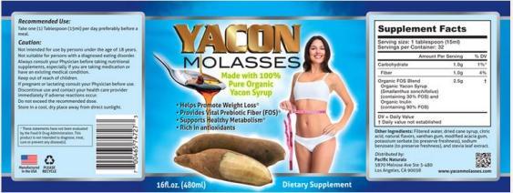 yacon5